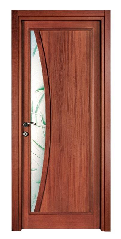 Porte da interni blindati lastre in cristallo pieghevoli scorrevoli - Porte va e vieni per interni ...
